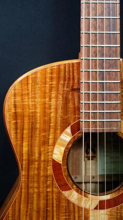 AdamCHAN Guitars #028-03.JPG