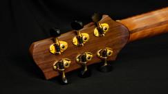 AdamCHAN Guitars #028-033.JPG