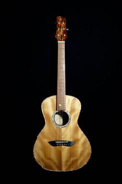 AdamCHAN Guitars #013 - 01.jpg