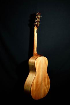 AdamCHAN Guitars #013 - 07.jpg