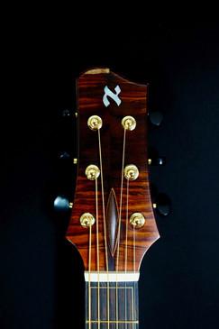 AdamCHAN Guitars S0607 #011 9.jpg