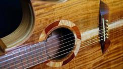 AdamCHAN Guitars #028-029.JPG