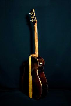 AdamCHAN Guitars #010-02.jpg