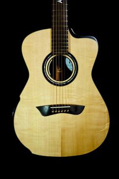 AdamCHAN Guitars S0607 #012 13.jpg
