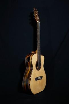 AdamCHAN Guitars #009-02.jpg
