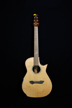 AdamCHAN Guitars #010-06.jpg