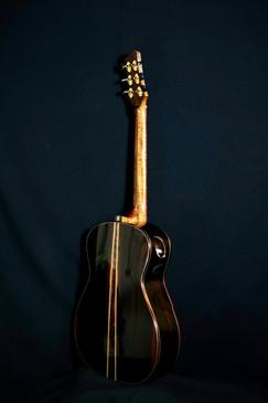 AdamCHAN Guitars S0607 #012 2.jpg