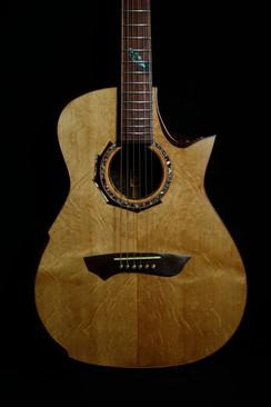 AdamCHAN Guitars #14-02.jpg