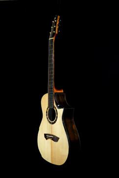 AdamCHAN Guitars #015-05.jpg