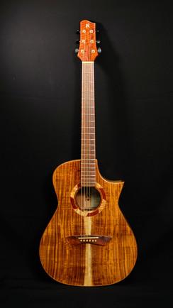 AdamCHAN Guitars #028-01.JPG