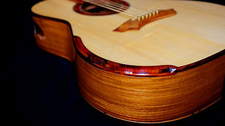AdamCHAN Guitars #25-21.jpg