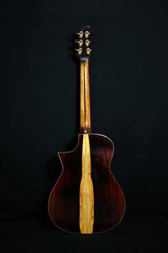 AdamCHAN Guitars #010-01.jpg