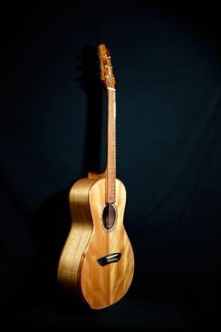 AdamCHAN Guitars #013 - 04.jpg