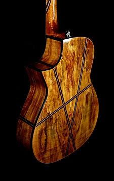 AdamCHAN Guitars #018-14.jpg