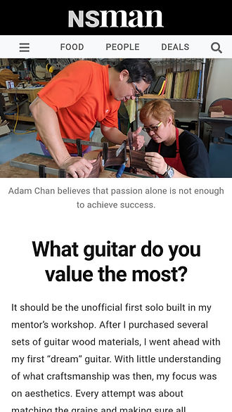 AdamCHAN Guitars 356.jpg