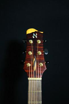 AdamCHAN Guitars #010-09.jpg