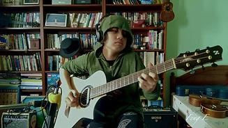 AdamCHAN Guitars 447.jpg