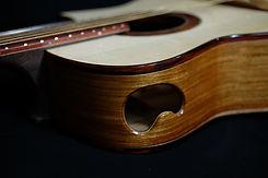 AdamCHAN Guitars #25-48.JPG