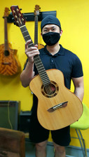 AdamCHAN Guitars 433.jpg