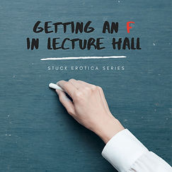 lecture hall1.jpg