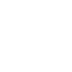 M (8).png