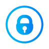 GOF-Logo.png
