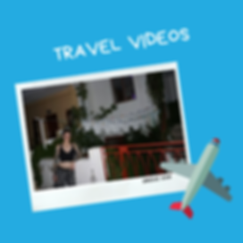 TRAVEL VIDEOS.png