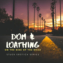 Dom and Loathing Small Cover.jpg