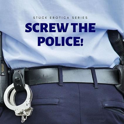 Police thumb2.jpg