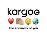 kargoe