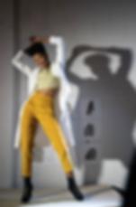 Miranda Waston 2_13_19 yellow and white