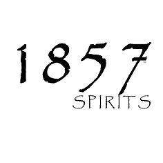 1857-MASTER TM.jpg