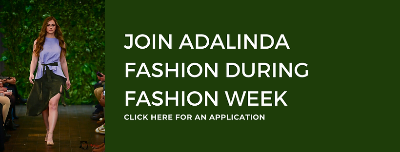 join NYFW.png