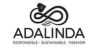 Adalinda-logo-WEB.jpg