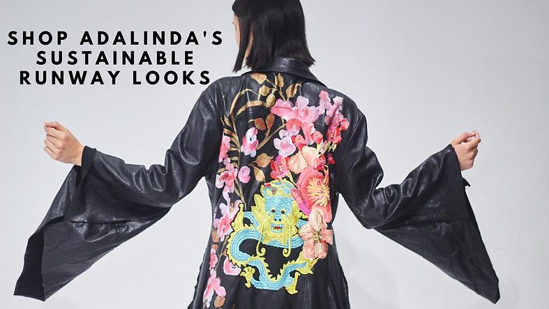 Shop Adalinda's Runway Looks-1.png