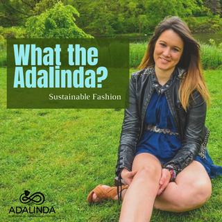What the Adalinda?
