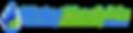 watercheck logo.png