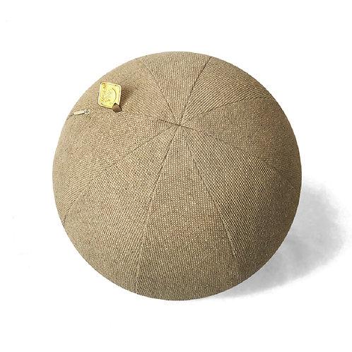 Raw Hemp Natural Pillow Ball