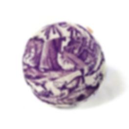 Pillow Ball Andrew Yes Purple Aeon Chinoiserie 02.jpg