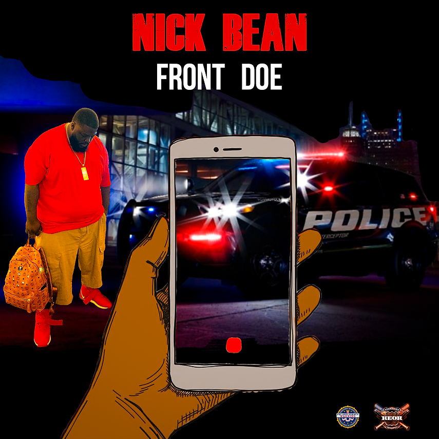 Front Doe single cover2.png