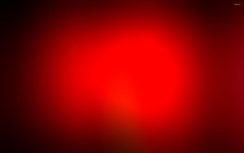 11743 red gradient.jpg