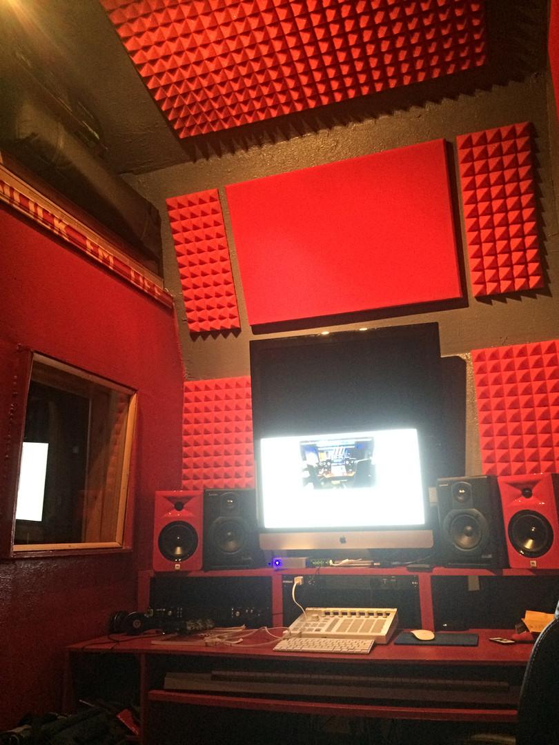 Keor Studio