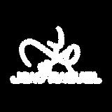 logo_joao_raquel_branco.png
