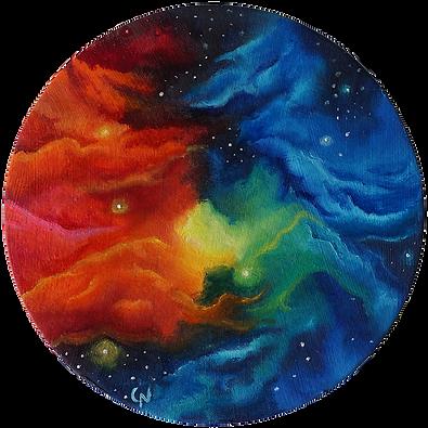 Nichols_Cosmos.png