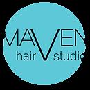 Maven Home