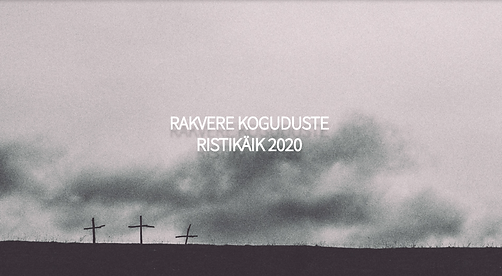 Ristikäik_2020.png