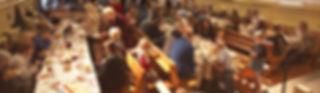 Karmeli koguduse teeliste osadus