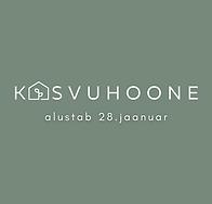 Kasvuhoone_koduleht.png
