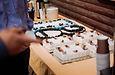 Karmeli koguduse sünnipäev 124