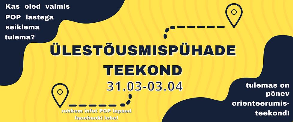POP_pühadeteekond_koduleht (1).png